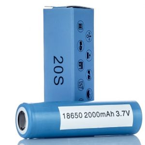Samsung-INR18650-20S-2000-mAh-30A-Battery-676