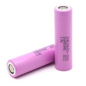 Samsung-INR30Q-18650-3000-MAH-15A-Battery-500h
