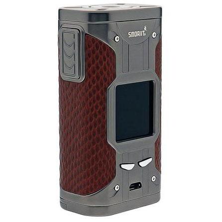 Smoant-Cylon-Box-Mod-500