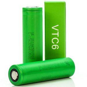 Sony-VTC6-18650-Battery-3000mAh-3.6V-30A-US18650VTC6-600
