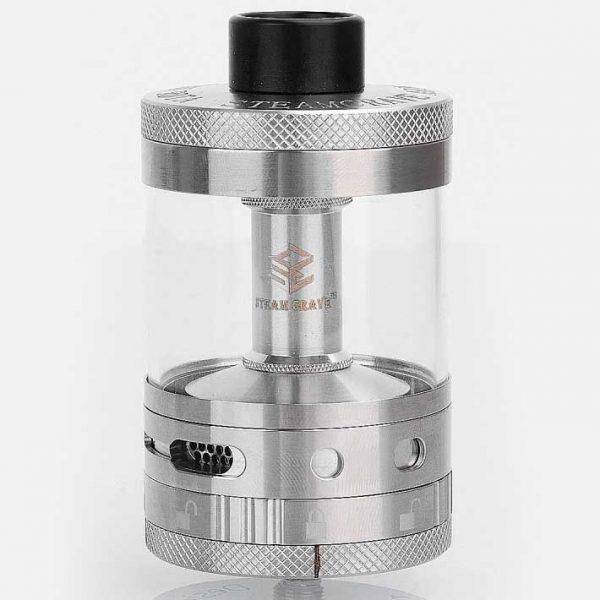 Steam-Crave-Aromamizer-Titan-41mm-28ml-RDTA-676