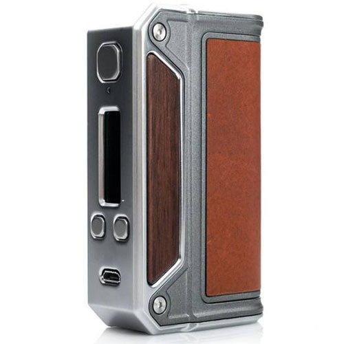 Therion-DNA-75-Box-Mod-by-Lost-Vape-500