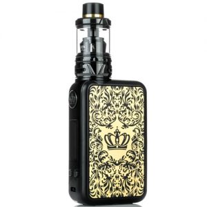Uwell-Crown-4-200W-Box-Mod-Kit-500