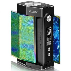VOOPOO-TOO-Resin-180W-TC-Box-Mod-500