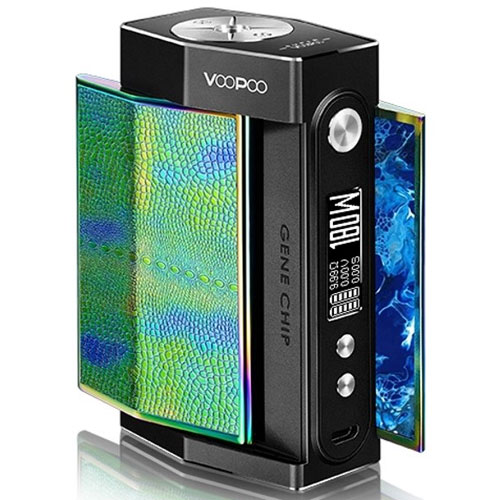 VOOPOO-TOO-Resin-180W-TC-Box-Mod-500