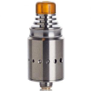 Vandy-Vape-Berserker-MTL-RDA-500