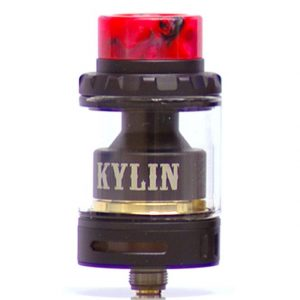Vandy-Vape-Kylin-Mini-24mm-3mL-RTA-676