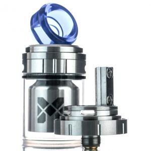 Vandy-Vape-Mesh-24mm-RTA-676