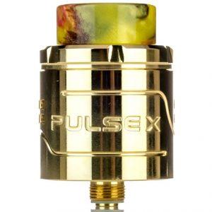 Vandy-Vape-x-Tony-B-Project-Pulse-X-24mm-BF-RDA-676
