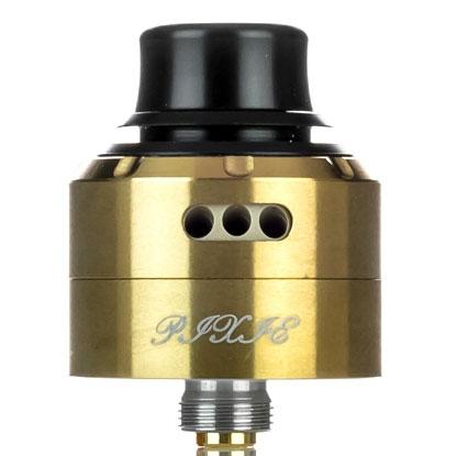 Vapefly-Pixie-22mm-BF-RDA-676