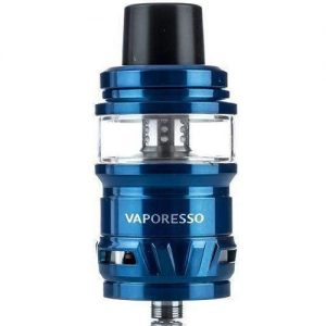 Vaporesso Cascade Sub-Ohm Tank | 25mm 7mL