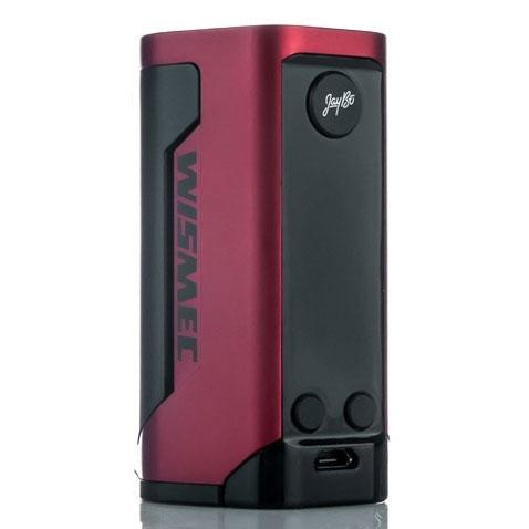 Wismec-Reuleaux-RX-GEN3-300W-TC-VW-red-500