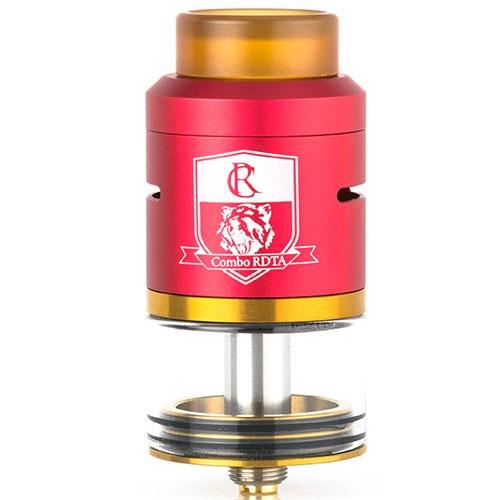 iJoy-Combo-2-RDTA-25mm-6-5mL-500