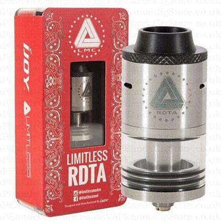 iJoy-Limitless-RDTA-500