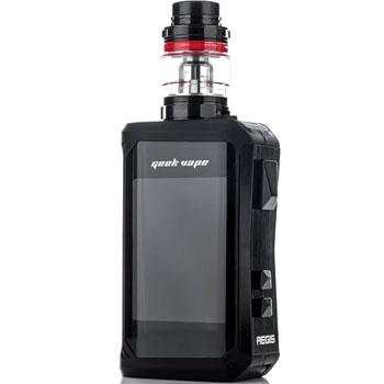 Aegis-XBest-Vape-Mods-Box-Mod-Vaping-350-2