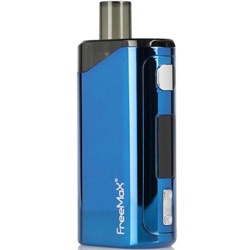 Freemax-AUTOPOD50-50W-Pod-Mod-Vape-50w-2000mAh-500x500-1