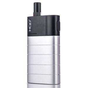 Hqd Looper Aio Pod System Kit 676