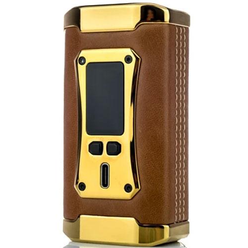 SMOK MORPH 2 230W STARTER KIT AND BOX MOD-500x500