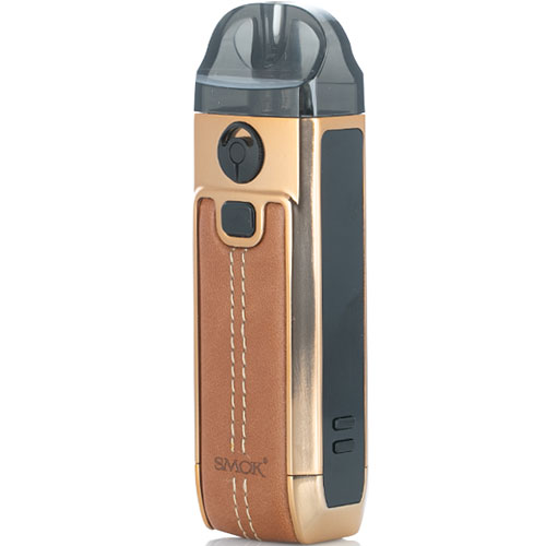 SMOK NORD 4 80W POD KIT-500x500