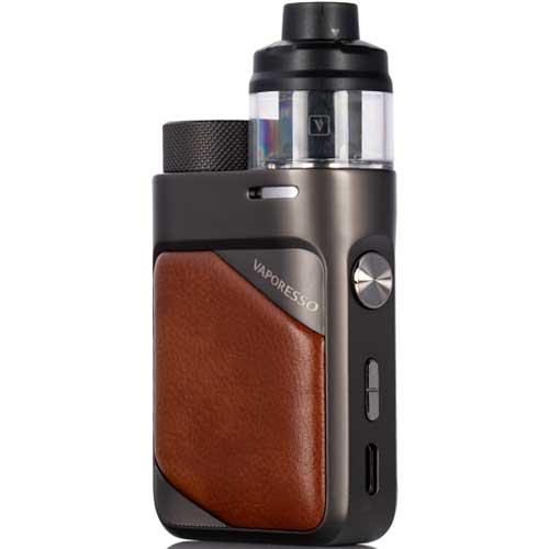 Vaporesso Swag PX80-500x500